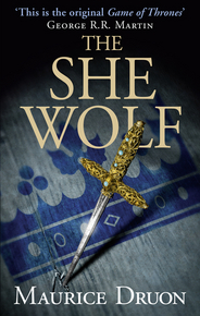 the-she-wolf-the-accursed-kings-book-5
