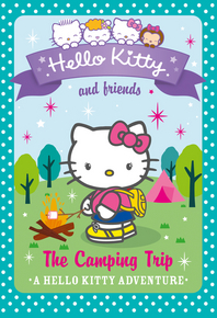 the-camping-trip-hello-kitty-and-friends-book-17