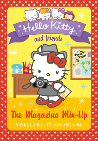 the-magazine-mix-up-hello-kitty-and-friends-book-14