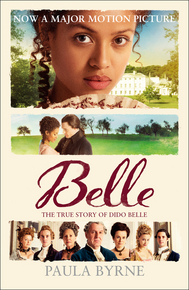 belle-the-true-story-of-dido-belle