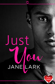 just-you-harperimpulse-new-adult-romance-a-novella