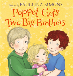 poppet-gets-two-big-brothers