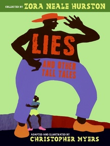 lies-and-other-tall-tales