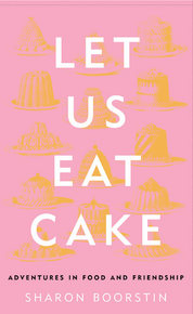 let-us-eat-cake