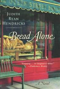 bread-alone