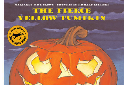 the-fierce-yellow-pumpkin