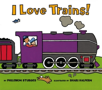 i-love-trains