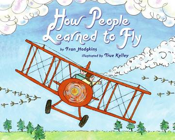 how-people-learned-to-fly