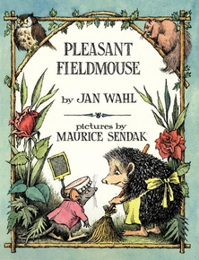 pleasant-fieldmouse
