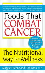 foods-that-combat-cancer