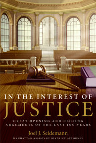 in-the-interest-of-justice