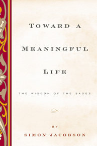 toward-a-meaningful-life-new-edition