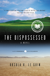 the-dispossessed