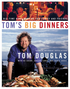 toms-big-dinners