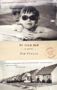 my-cold-war
