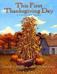 this-first-thanksgiving-day