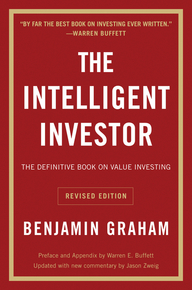 the-intelligent-investor-rev-ed-