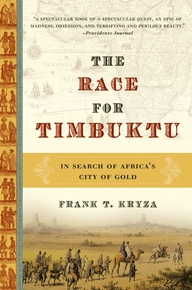 the-race-for-timbuktu
