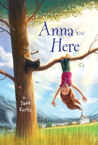 anna-was-here