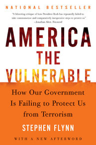america-the-vulnerable