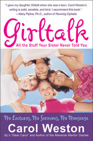 girltalk-fourth-edition