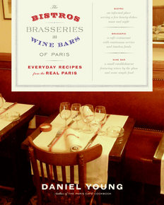 the-bistros-brasseries-and-wine-bars-of-paris