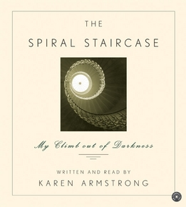 the-spiral-staircase-cd