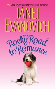 the-rocky-road-to-romance