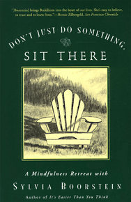 dont-just-do-something-sit-there