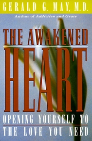 the-awakened-heart