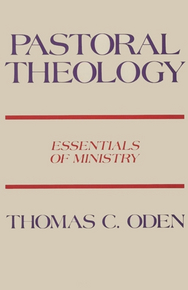 pastoral-theology