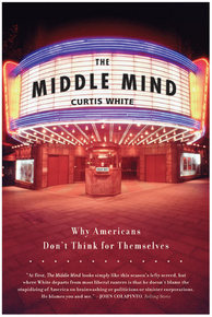 the-middle-mind