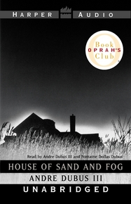 house-of-sand-and-fog