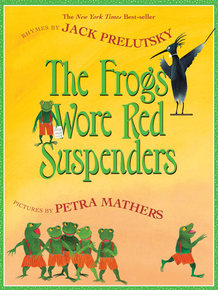 the-frogs-wore-red-suspenders