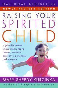 raising-your-spirited-child-rev-ed