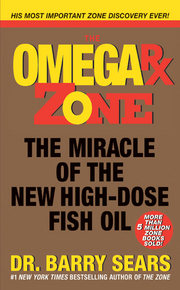 omega-rx-zone