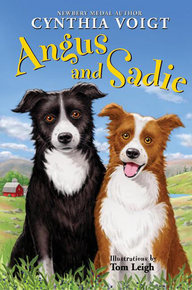angus-and-sadie