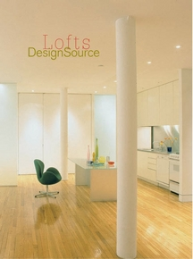 lofts-designsource