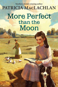 more-perfect-than-the-moon