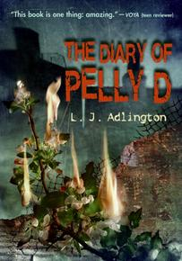 the-diary-of-pelly-d