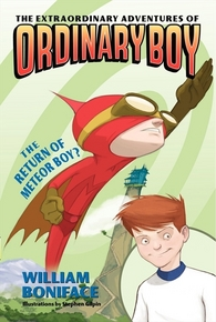 the-extraordinary-adventures-of-ordinary-boy-book-2-the-return-of-meteor-boy
