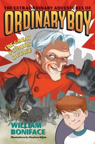 the-extraordinary-adventures-of-ordinary-boy-book-3-the-great-powers-outage