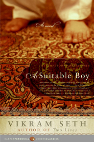 a-suitable-boy