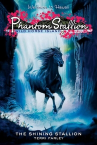 phantom-stallion-wild-horse-island-2-the-shining-stallion