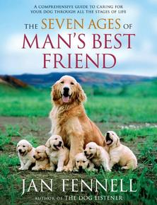the-seven-ages-of-mans-best-friend