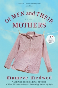 of-men-and-their-mothers