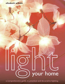light-your-home