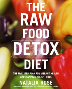 the-raw-food-detox-diet