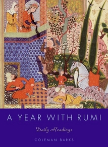 a-year-with-rumi