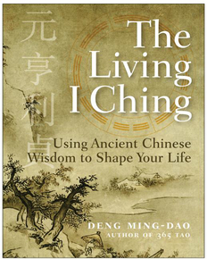 the-living-i-ching